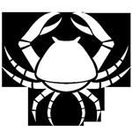 Horóscopo Cáncer.net