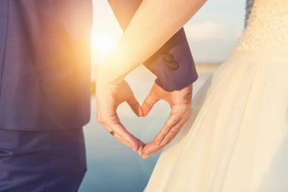 Horóscopo Cáncer en el amor y la pareja