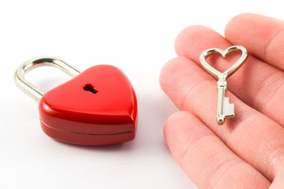 Consejos para que Cáncer enamore a otros Signos