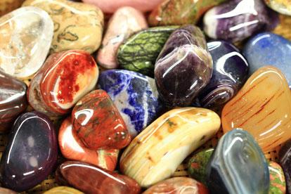 Piedras protectoras y de la suerte  - Horóscopo Cáncer