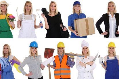 Las profesiones ideales para Cáncer