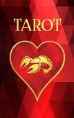 Tarot del Amor para Cáncer
